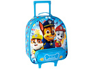 Heys America Nickelodeon Paw Patrol Kids Softside Luggage