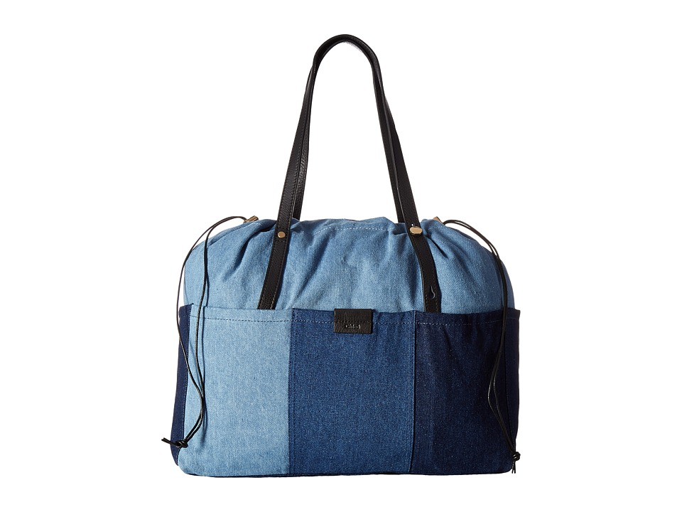 Chloe Kids - Diaper Bag Inspired From Adult Collection