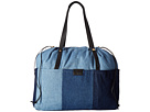 Chloe Kids Chloe Kids - Diaper Bag Inspired From Adult Collection