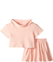eve jnr - Top + Skirt Playset Two-Piece (Toddler/Little Kids)
