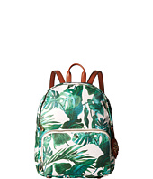 Tommy Bahama - Siesta Key Zip Backpack