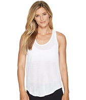 Hard Tail - Slouchy Crew Tank Top