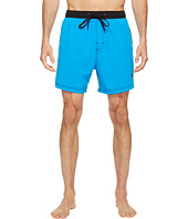 Body Glove - Twinner Volleys Boardshorts