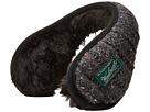 Woolrich Knit Wrap Earmuffs