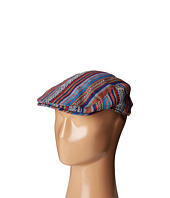 CARLOS by Carlos Santana - Ivy with Guatemalan Fabric