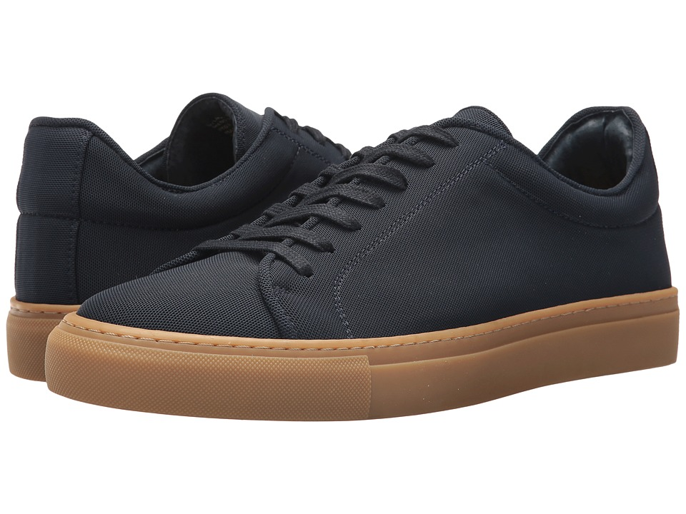 Supply Lab Dylan (Navy) Men