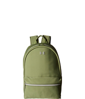 Under Armour - Neoprene Backpack