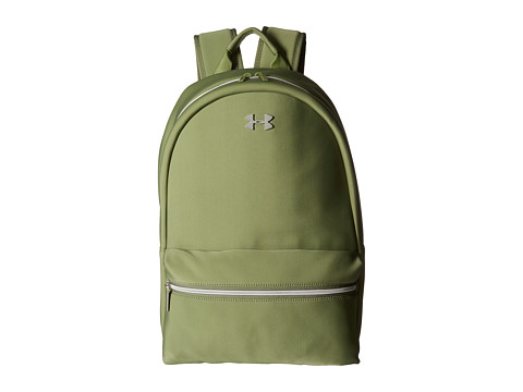 Under Armour, Bags at 6pm.com