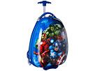 Heys America Marvel Avengers Kids Luggage