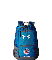 Under Armour - Cruz Azul UA Hustle BP II