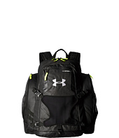 Under Armour - Striker II Soccer Backpack