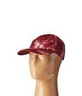 Roark - Tie-Dye Hamsa Hat