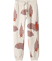 mini rodini - Bats Sweatpants (Infant/Toddler/Little Kids/Big Kids)