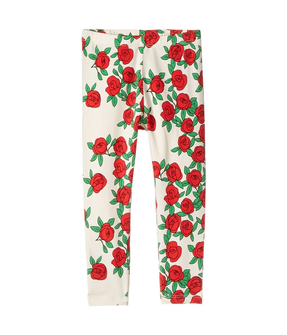 mini rodini - Rose Leggings