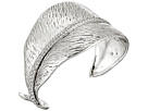 House of Harlow 1960 Cedro Cuff Bracelet