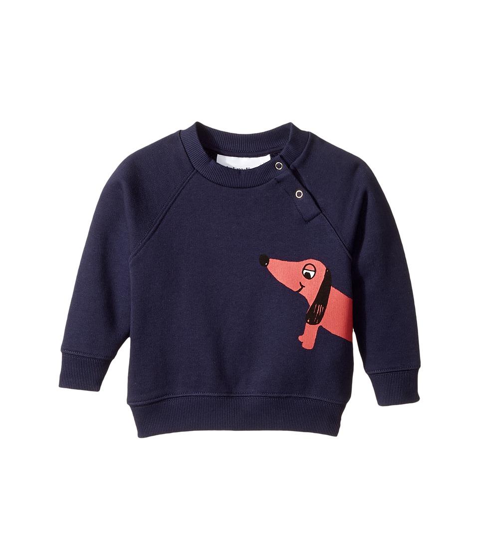 mini rodini - Dog Sweatshirt