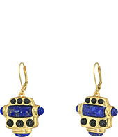 House of Harlow 1960 - Ulli Statement Earrings