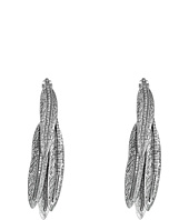 House of Harlow 1960 - Cedro Dangle Earrings
