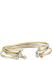 Kendra Scott - Kriss Bangle Set