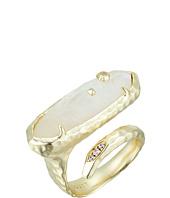 Kendra Scott - Blithe Ring