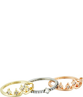 Kendra Scott - Lottie Ring