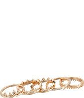Kendra Scott - Violette Ring