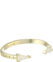 Kendra Scott - Misty Bracelet
