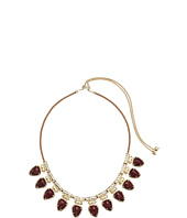 Kendra Scott - Willow Necklace