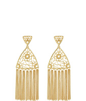 Kendra Scott - Ana Earrings