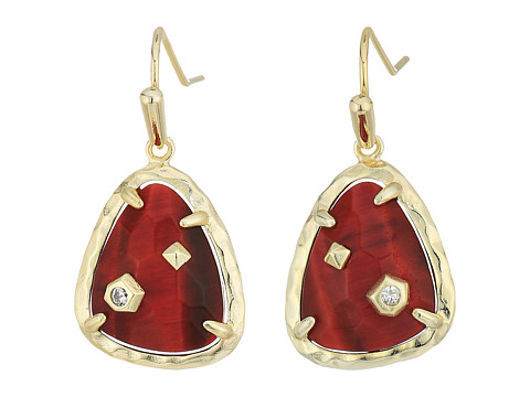 Kendra Scott Asher Earrings