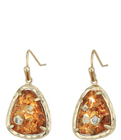 Kendra Scott - Asher Earrings