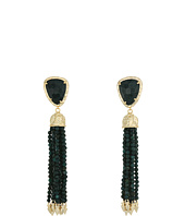 Kendra Scott - Blossom Earrings