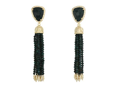 Kendra Scott Blossom Earrings