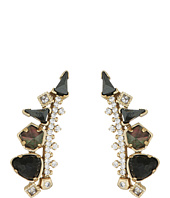 Kendra Scott - Clarissa Earrings
