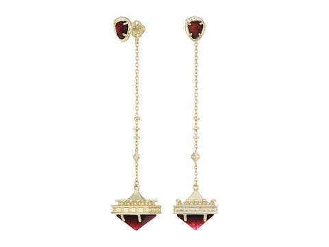 Kendra Scott Gigi Earrings