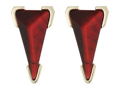 Kendra Scott Honor Earrings