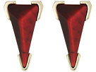 Kendra Scott - Honor Earrings