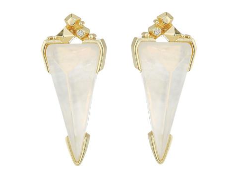 Kendra Scott Libby Earrings