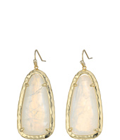 Kendra Scott - Lyn Earrings