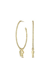Kendra Scott - Shiloh Earrings