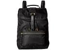 Converse Fashion Backpack