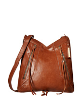 Joe's Jeans - Skylar Large Crossbody