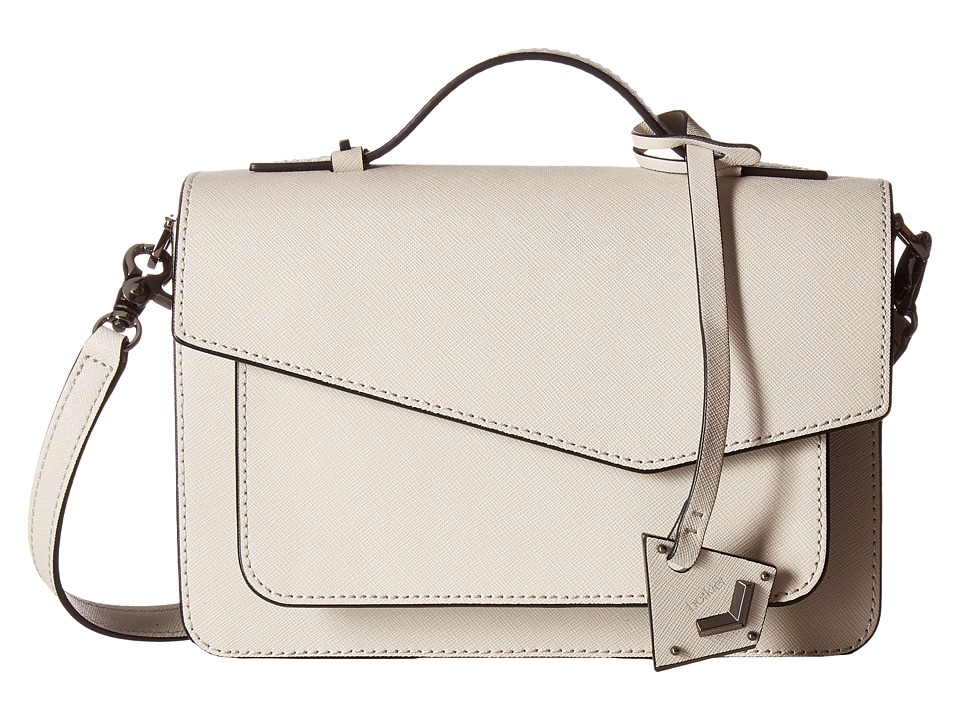 Botkier - Cobble Hill Crossbody
