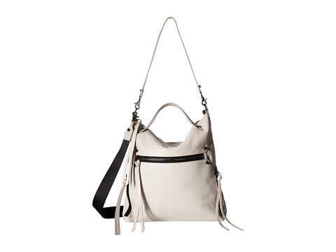 Handbags, Beige | Shipped Free at Zappos