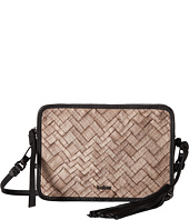 Botkier - Emery Crossbody