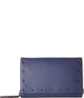 Botkier - Gigi Wallet on a Chain