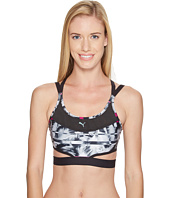 PUMA - Pwrshape Future Graphic Bra