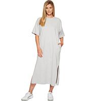 PUMA - Xtreme Dress