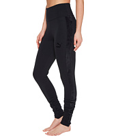 PUMA - Xtreme Elongated Leggings