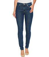 Hudson - Barbara High-Rise Super Skinny in Void